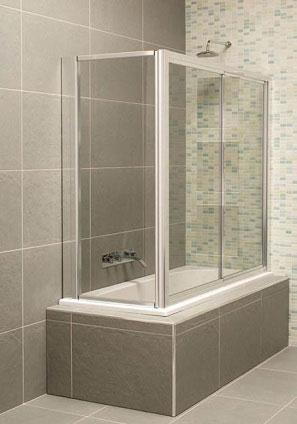 bathroom and shower centre dublin bathroom screens