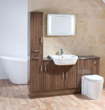 Bathroom and shower centre dublin bathroom furniture for Bathroom planner ireland