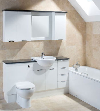 Beautiful  Centre Dublin  Bathroom Furniture Dublin  Bathroom Furniture Ireland
