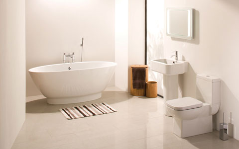 Bathroom Ideas Dublin · Contemporary Bathrooms Designs Dublin · Bathroom  Suites Dublin