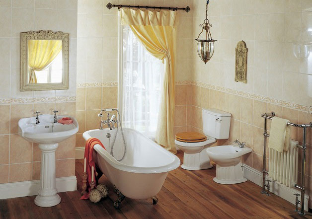 Bathroom And Shower Centre Dublin Designer Bathrooms Suites - Designer bathroom suites