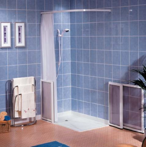 Bathroom And Shower Centre Dublin Bathrooms For The Disabled Special Need