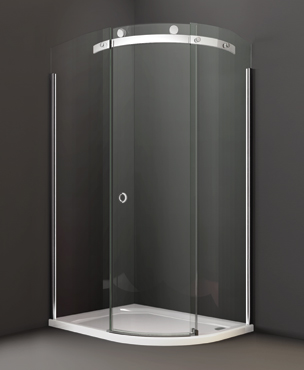 Bathroom And Shower Centre Dublin Shower Doors Dublin