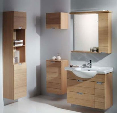 Shower Centre Shower And Bathroom Centre Dublin Vanity Units Ireland