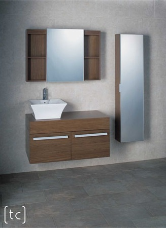 Bathroom on Bathroom Furniture Fairview Bathroom Furniture Fairview Dublin