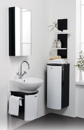 Elegant  Bathroom Furniture Fairview Dublin Designer Bathroom Furniture Dublin