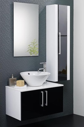 Http Www Showercentre Ie Vanity Units Dublin Aspx